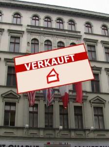 Friedrichstr. 44, verkauft