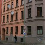 Gitschiner Str. 85
